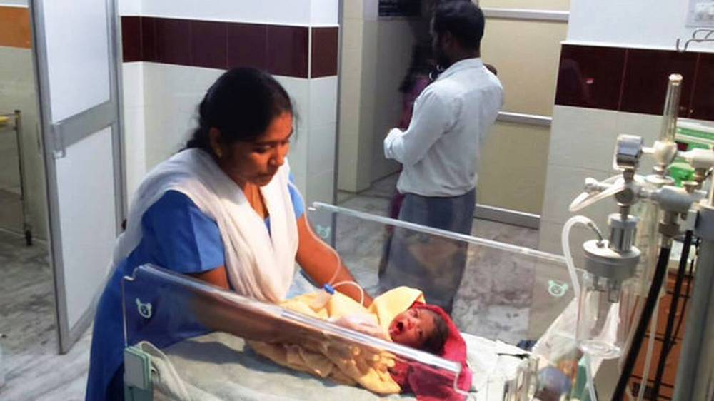 female infanticide in india About 10 million female foetuses may have been aborted in india over the past two decades, says a research.